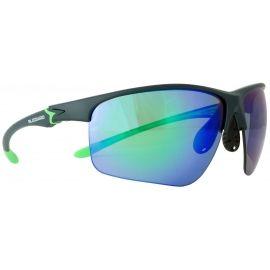 Blizzard PC651-004 - Sluneční brýle