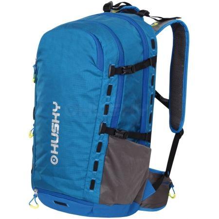 Husky CLEVER 30 - Turistický batoh
