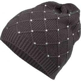 Willard ADELIE - Dámská pletená čepice