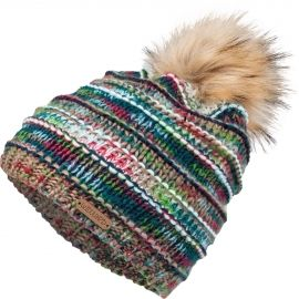 Willard BELINDA - Dámská pletená čepice