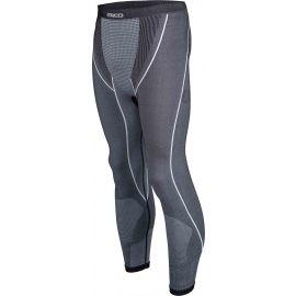 Mico 3/4 TIGHT PANTS - Pánské spodní kalhoty