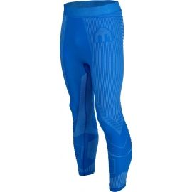 Mico 3/4 TIGHT PANTS M4
