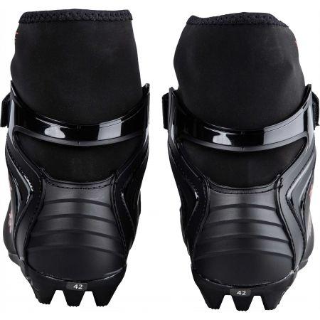 Unisexové běžkařské boty - Rossignol XC TOUR 2 - 7