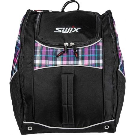Batoh - Swix TRI PACK - 2