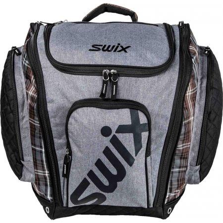 Lyžařský batoh - Swix TRI PACK - 2
