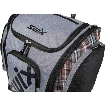 Lyžařský batoh - Swix TRI PACK - 4