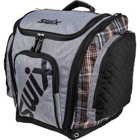 Lyžařský batoh - Swix TRI PACK - 1