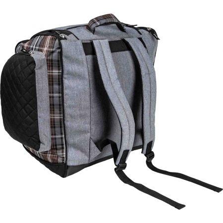 Lyžařský batoh - Swix TRI PACK - 3