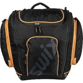 Swix TRI PACK - Lyžařský batoh