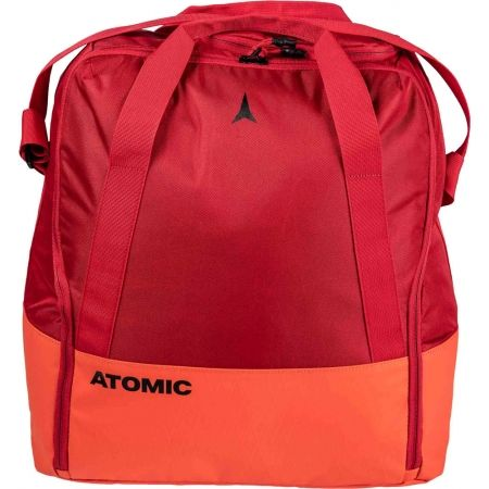 Bag na lyžařskou obuv / helmu - Atomic BOOT + HELMET BAG - 2