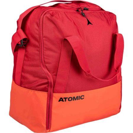 Bag na lyžařskou obuv / helmu - Atomic BOOT + HELMET BAG - 3