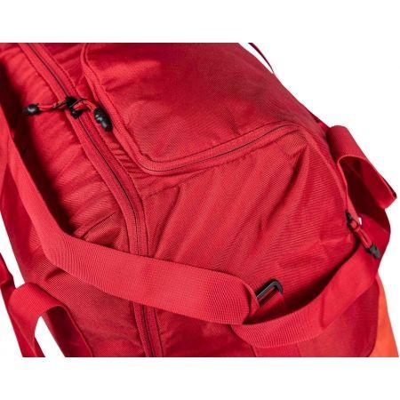 Bag na lyžařskou obuv / helmu - Atomic BOOT + HELMET BAG - 8