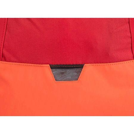 Bag na lyžařskou obuv / helmu - Atomic BOOT + HELMET BAG - 10