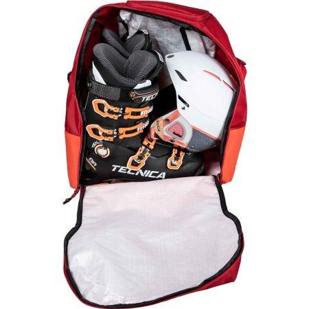 Bag na lyžařskou obuv / helmu - Atomic BOOT + HELMET BAG - 5