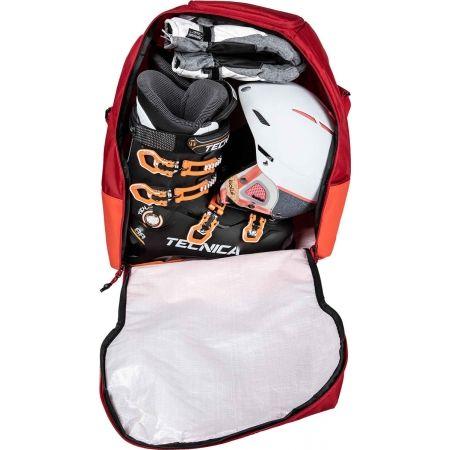 Bag na lyžařskou obuv / helmu - Atomic BOOT + HELMET BAG - 6