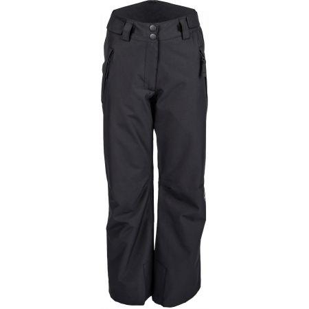 Dětské lyžařské kalhoty - Rossignol SKI PANT G - 3