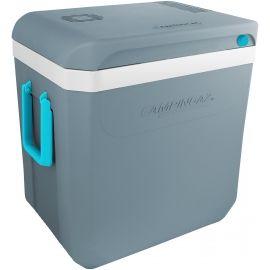 Campingaz POWERBOX PLUS 36L AC/DC - Termoelektrický chladicí box