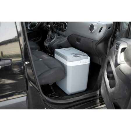 Termoelektrický chladicí box - Campingaz POWERBOX PLUS 24L - 3