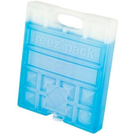 Campingaz FREEZ PACK M20 - Chladící vložka