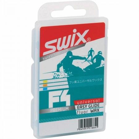 Swix F4 - Vosk na lyže