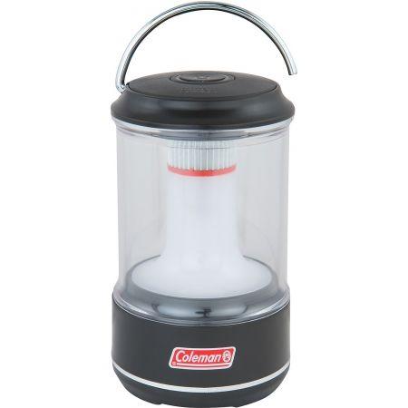Svítilna - Coleman BATTERY GUARD 200L MINI - 2
