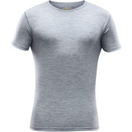 Devold BREEZE T-SHIRT M