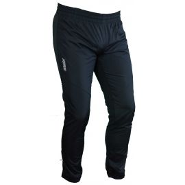 Swix XCOUNTRY M - Sportovní kalhoty