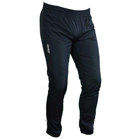 Sportovní kalhoty - Swix XCOUNTRY M - 1