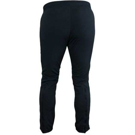 Sportovní kalhoty - Swix XCOUNTRY M - 2