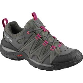 Salomon MILLSTREAM W