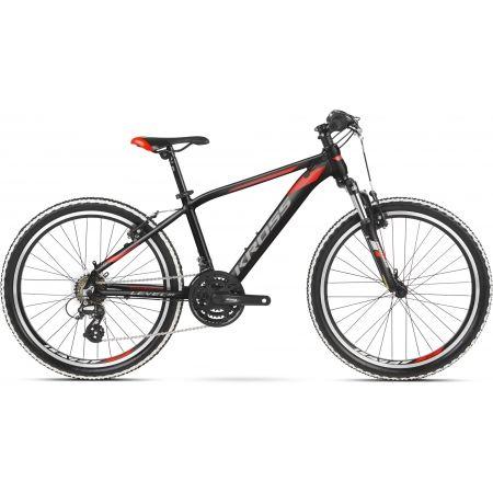 Kross LEVEL JR  2.0 M - Dětské horské kolo