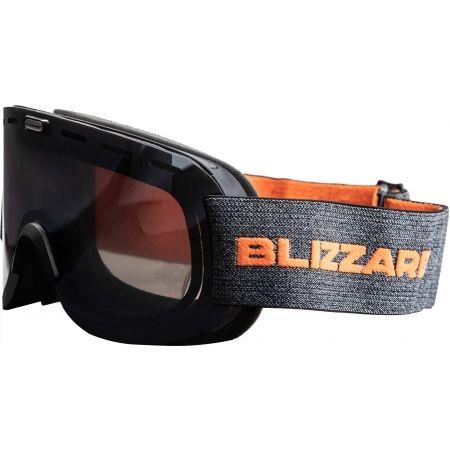 Blizzard 922 MDAVZO - Sjezdové brýle