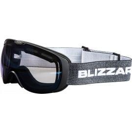 Blizzard 921 MDAVZSO - Sjezdové brýle