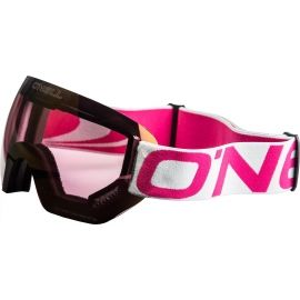 O'Neill CORE - Dámské lyžařské brýle