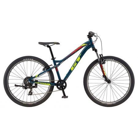 GT STOMPER 26 PRIME - Dětské / juniorské horské kolo