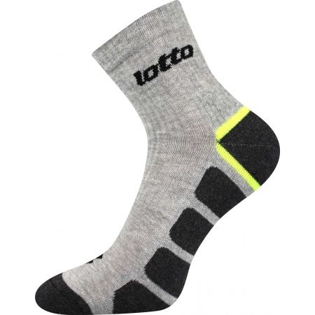 Lotto SPORT 3P - Ponožky