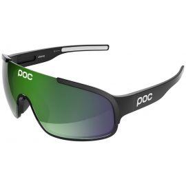 POC CRAVE - Cyklistické brýle