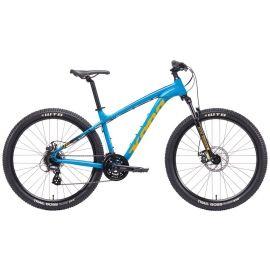 Kona LANA'L - Dámské horské kolo