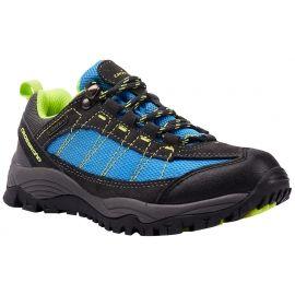 Crossroad DERCH - Dětská treková obuv