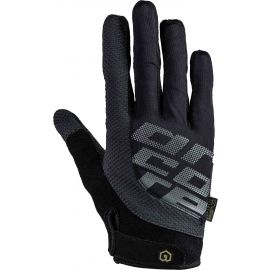 Arcore FORMER - Dlouhoprsté cyklistické rukavice
