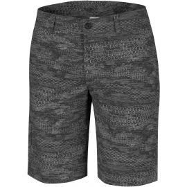 Columbia WASHED OUT NOVELTY II SHORT