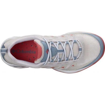 Dámská sportovní obuv - Columbia VAPOR VENT - 2