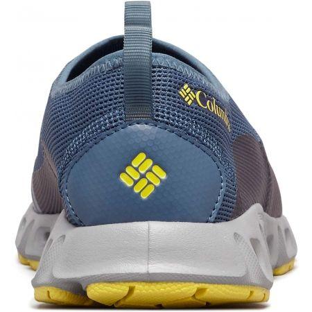 Pánské sportovní boty - Columbia HIGH ROCK - 10