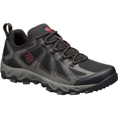 Columbia PEAKFREAK XCRSN II XCEL - Pánské outdoorové boty