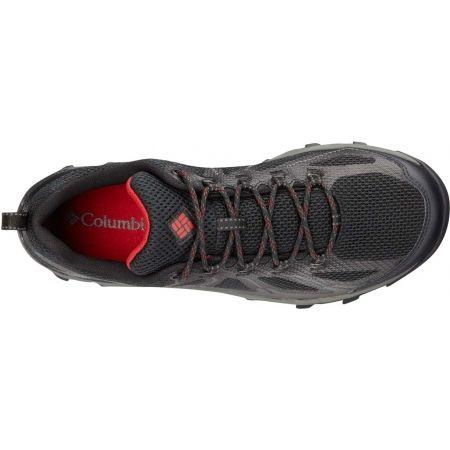 Pánské outdoorové boty - Columbia PEAKFREAK XCRSN II XCEL - 2