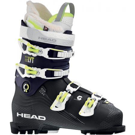 Head NEXO LYT 100 W - Dámská lyžařská obuv