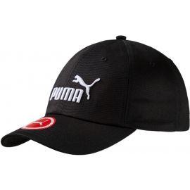 Puma SS CAP - Kšiltovka