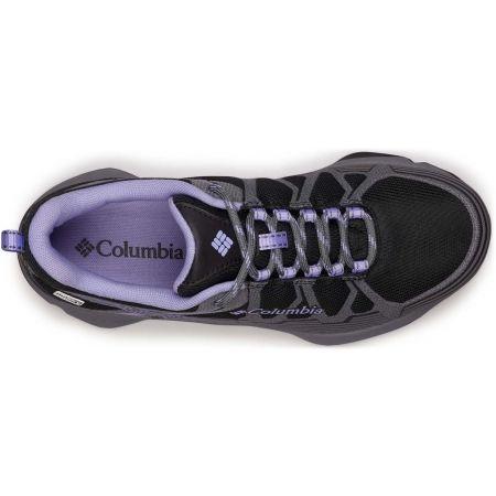 Dámská sportovní obuv - Columbia CONSPIRACY V OD - 5