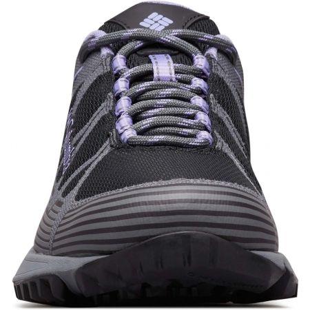 Dámská sportovní obuv - Columbia CONSPIRACY V OD - 9