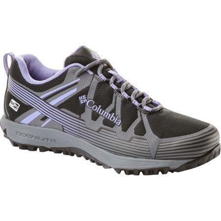 Dámská sportovní obuv - Columbia CONSPIRACY V OD - 1